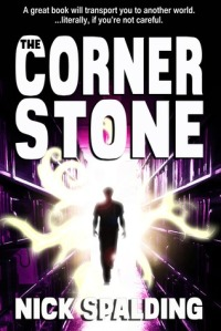 Book Cover: (Source: Amazon)