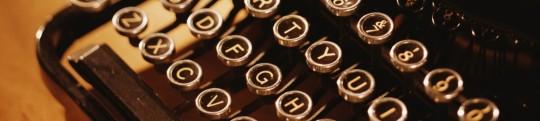 cropped-header_typewriter