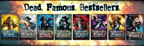 dead_famous_carousel_2