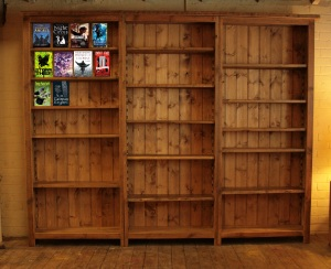 Full-bookcase - Copy