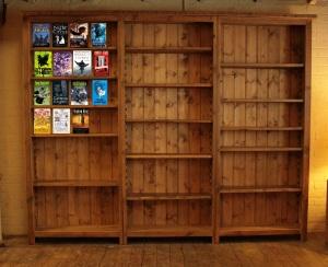 Full-bookcase - Copy