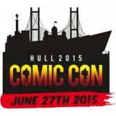 hull-comic-con-logo-v2-300x300