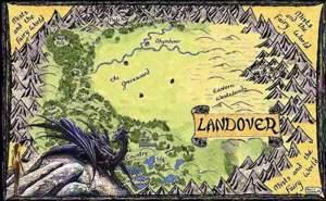 landover_color