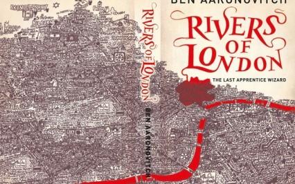 Rivers-of-london-640x400