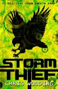 Stormthief-220x338