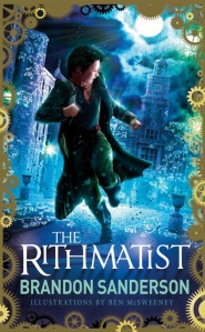 The-RithMatist-paperback-cover