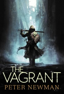 THE-VAGRANT.jpeg