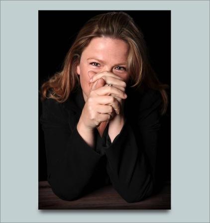Amanda-jennings-home-photo1