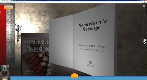 Baudelaires-Revenge-3D-Preview-1200
