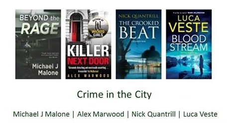 Source : BritCrime Facebook Event Page