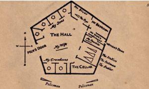 Book maps 2