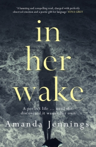In Her Wake Vis 4-2