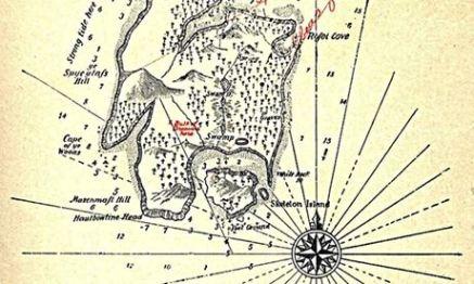 Book maps 12