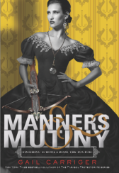 Manners & Mutiny FINAL