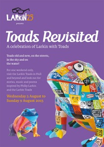 toads-revisited-booklet