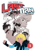 LastMan-Cover-300rgb.jpg