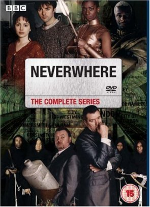 neverwhere-the-complete-bbc-series-2-4
